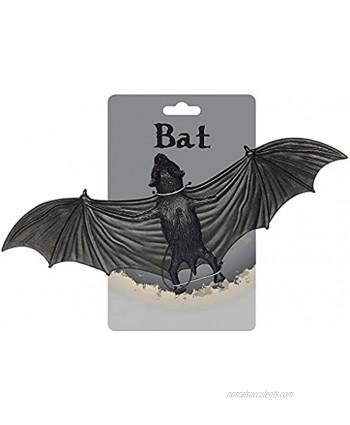 Shree Bat